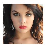 Аватары для Steam - Девушки #1