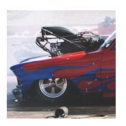 Аватары для Steam - Авто #1