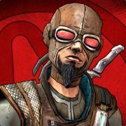 Аватары для Steam - Игры #1