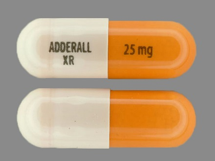 ESL вводит анти-допинг проверки.